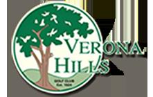 Verona Hills Golf Club